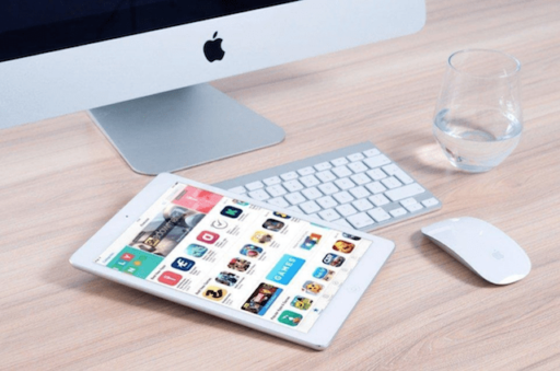 11 apps to make students lives easier