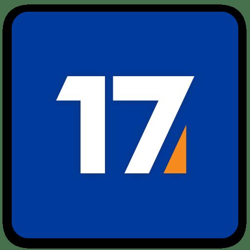 17track pc mac windows 7810 free download