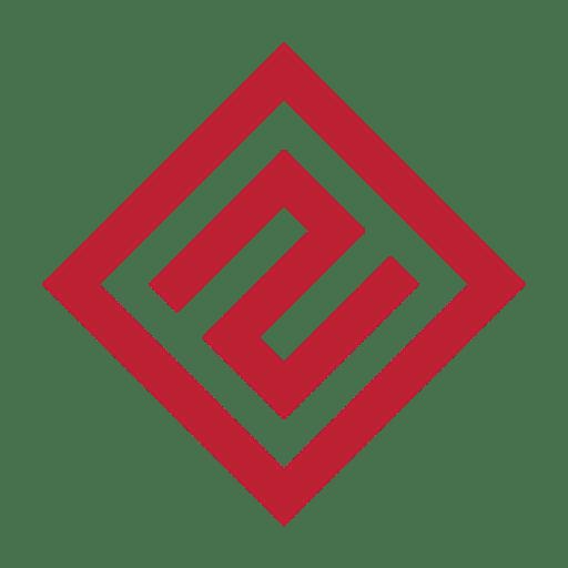 -Badgebox-para-pc-windows-y-mac-descarga gratuita