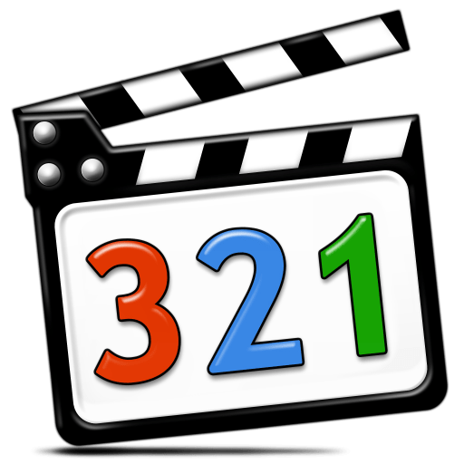 321 media player pc windows 7810 mac free download