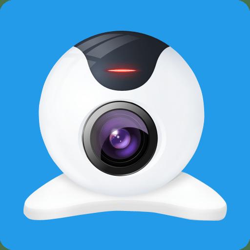 360eyes pc free download windows mac
