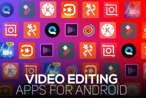 Best video editors for android pc in 2019 techforpc c.com