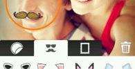 Cymera para Android