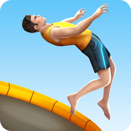 Flip Master for PC Download Free