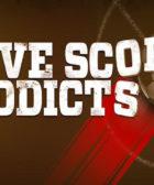 Live Score Addicts aplicación para ver los resultados de futbol