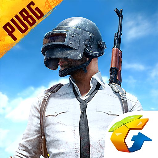 PUBG MOBILE PC 512x512 1