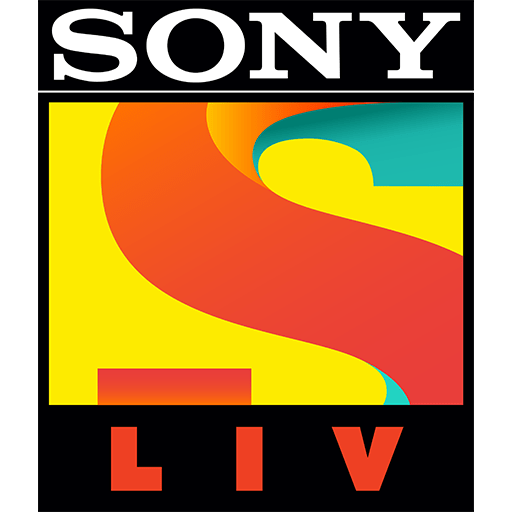 SonyLIV for pc free download