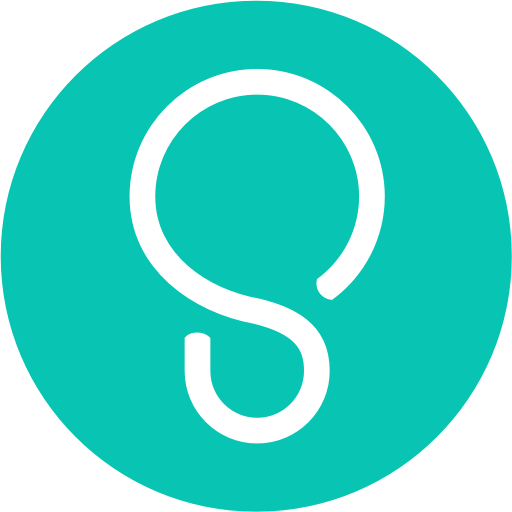 Stringify for PC