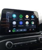 Télécharger Android Auto pour PC