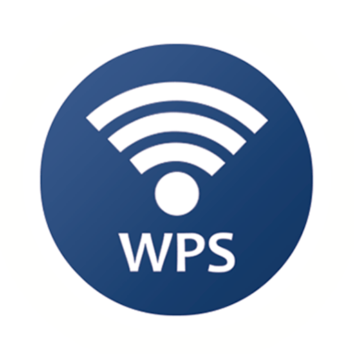 WPSApp pc free download