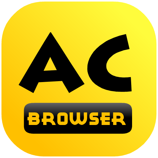 taichi-panda-heroes-pc-windows-7-8-10-mac-descarga gratuita