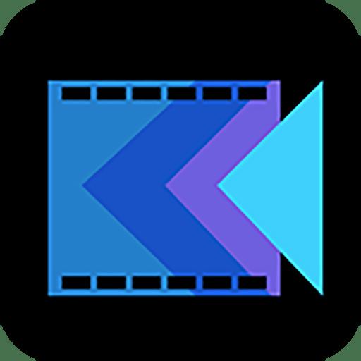 actiondirector online video editor pc windows mac free download