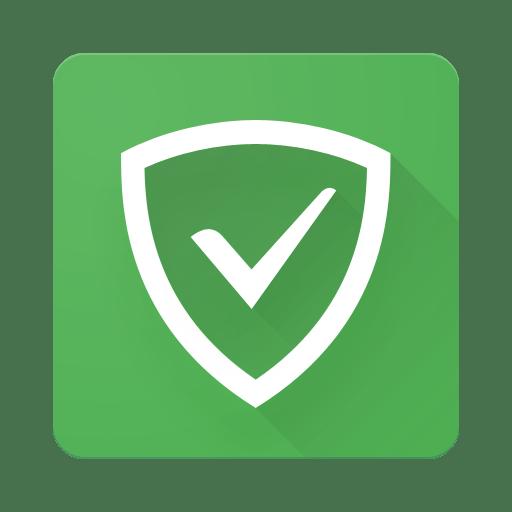 adguard content blocker pc windows 7810 mac free download