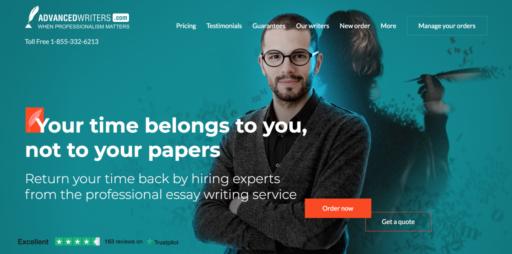advanced writeres review by techforpc 1200x596