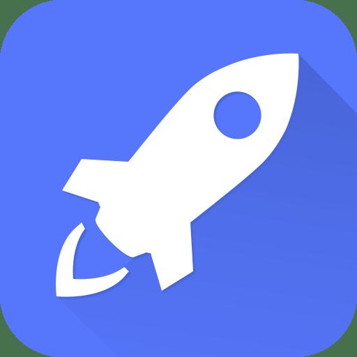 aio clean ramcache cleaner pc windows mac free download