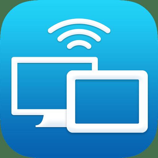 air display 2 pc download
