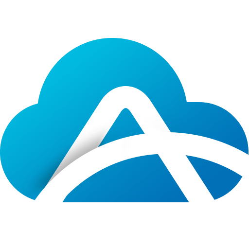 airmore file transfer pc mac windows 7810 free download