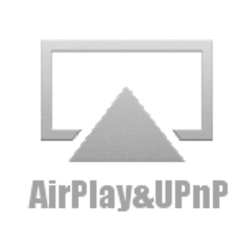 airreceiver pc download windows mac 512x512 1