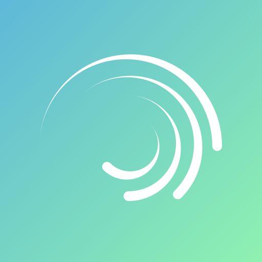 AMC-security-antivirus-para-pc-y-mac-windows-8.7.10-libre descarga