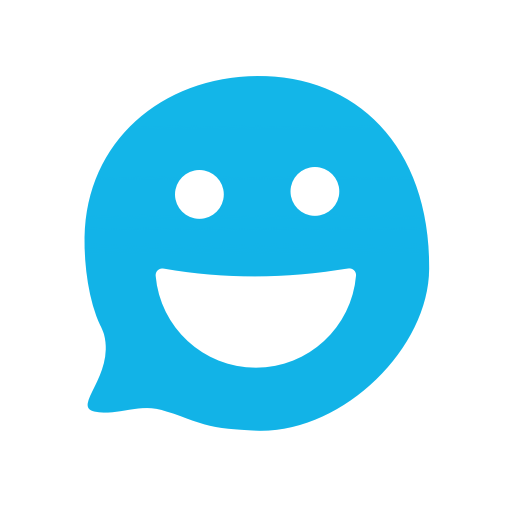 amojee emoji chat messenger pc windows mac free download