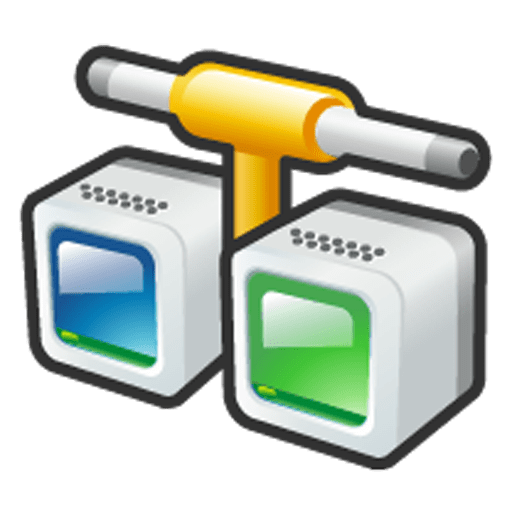 andftp pc mac windows 7810 free download