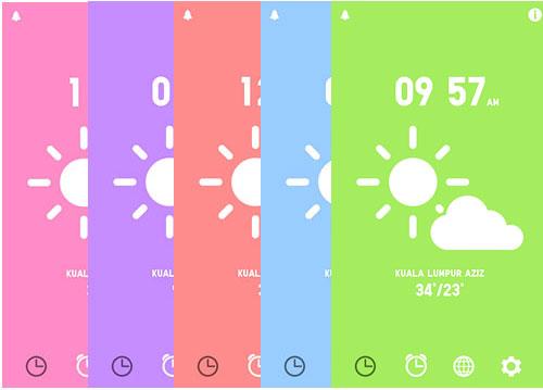Truemessenger-para-Android-PC