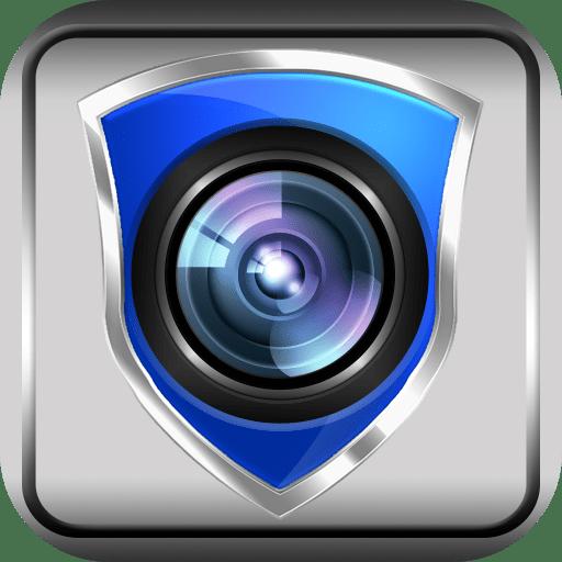 atv ahd pc windows 7810 mac free download