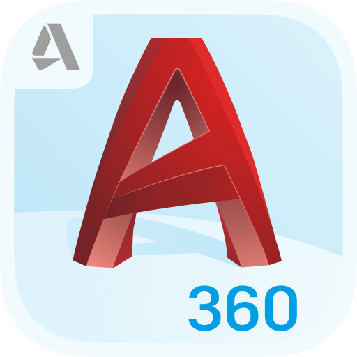 autocad 360 pc mac windows 7810 free download