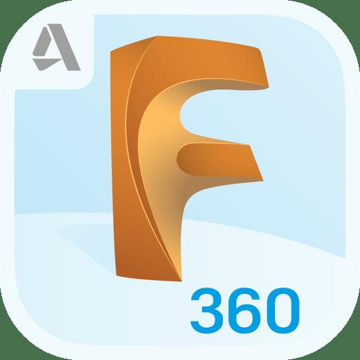 autodesk fusion 360 pc windows 7810 mac free download