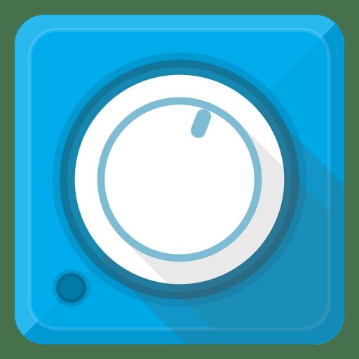 cm-gamebooster-for-pc-mac-windows-7-8-10-descarga gratuita para computadora
