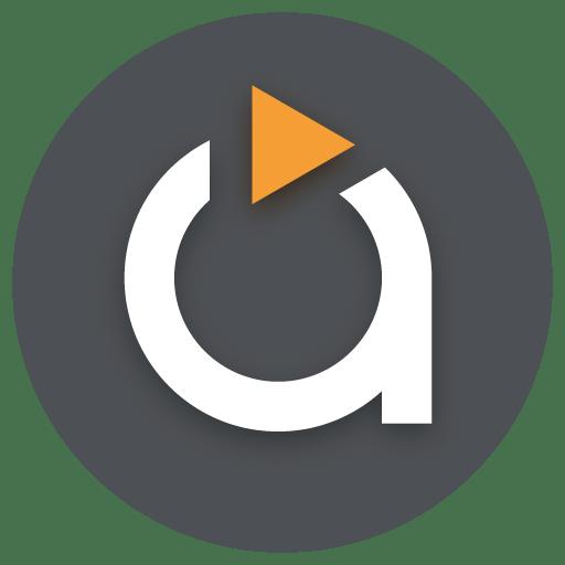 CANON-impresión-servicio de PC-windows-7810-mac-ordenador sin descargar