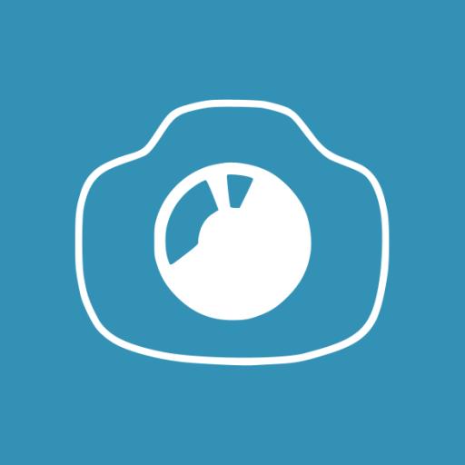 babycam app pc windows mac