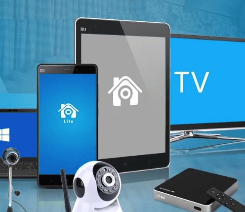 best home security apps for pc