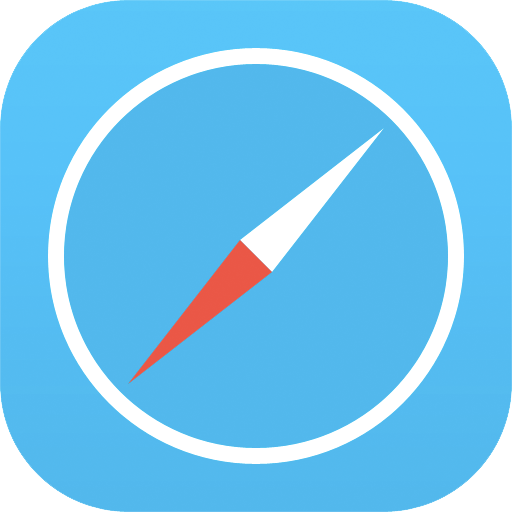bluesafari browser pc windows mac free download