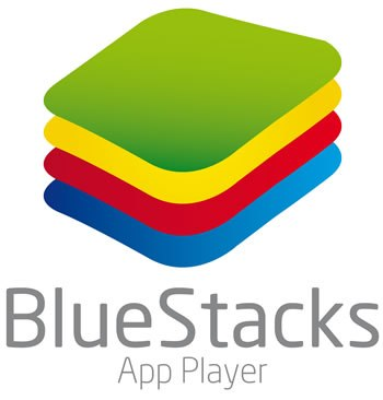 bluestacks app player pc windows mac free download