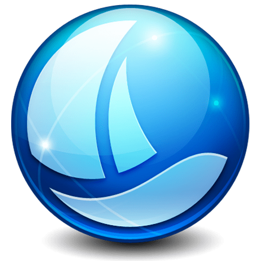 boat browser pc windows 7810 mac computer free download