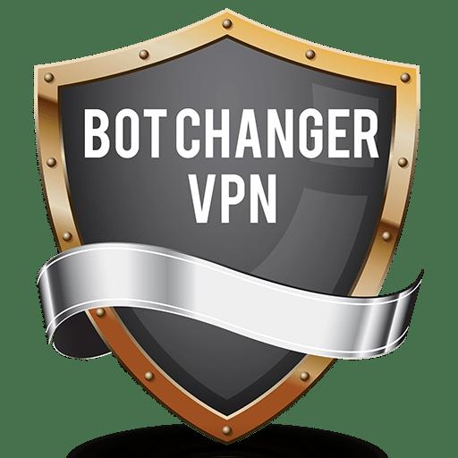 bot changer vpn for pc techforpc