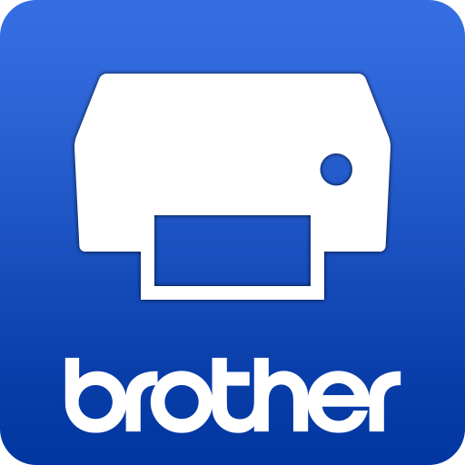 brother print service plugin pc windows mac free download