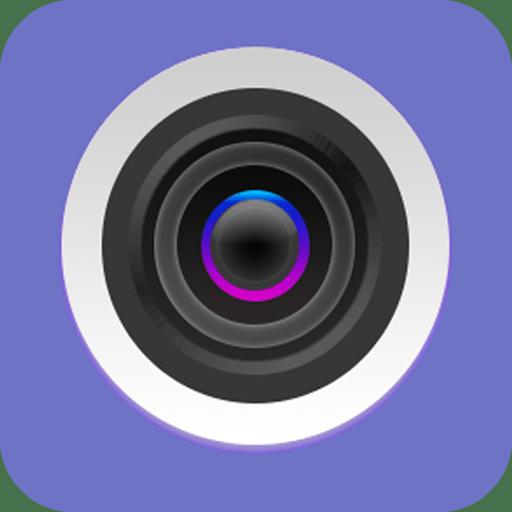 camhi for pc windows mac