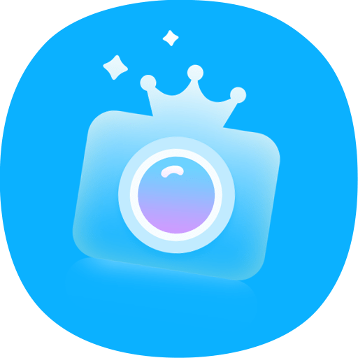 clever camera online pc windows mac free download