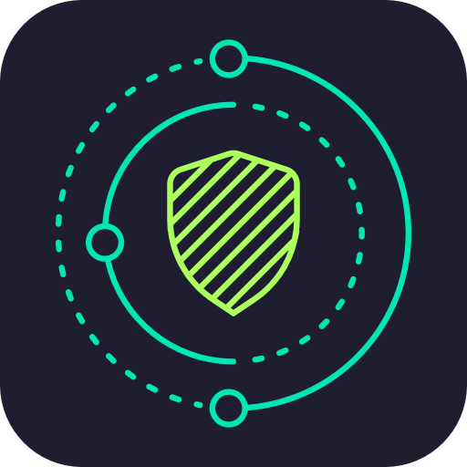 cm security vpn pc mac windows 7810 free download