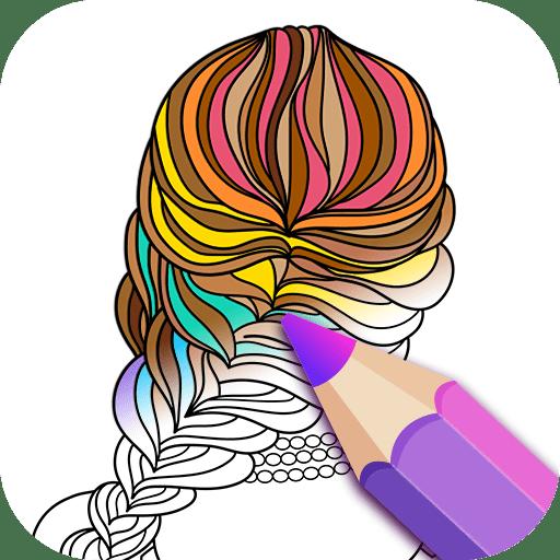 colorfil pc windows mac free download