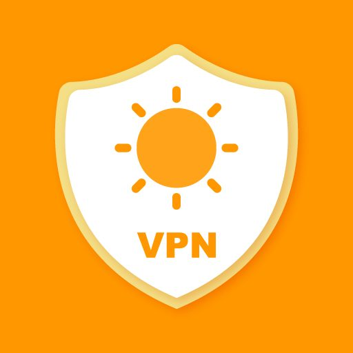 daily vpn for pc free download 512x512 1