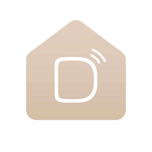 danale app pc windows 7 8 10 mac free download