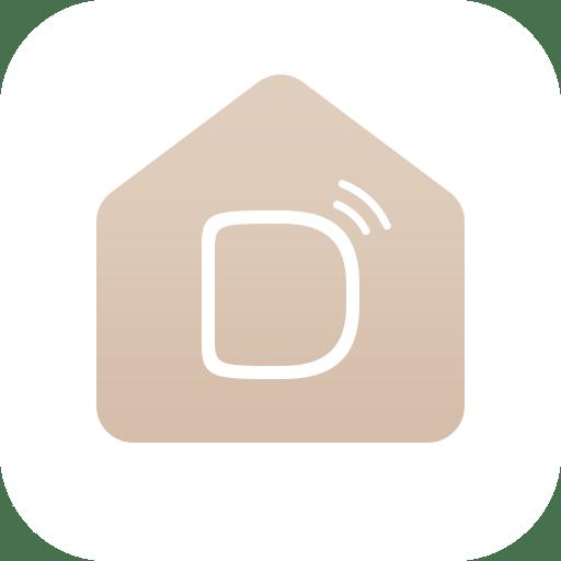 quickpic-gallery-online-for-pc-windows-mac-descarga gratuita