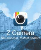 descargar Camara Z gratis