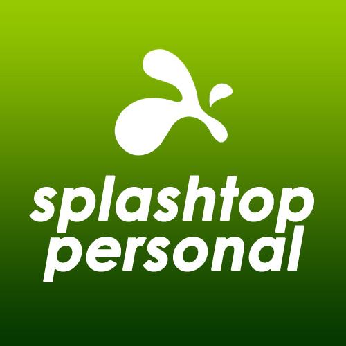 descargar splashtop gratis