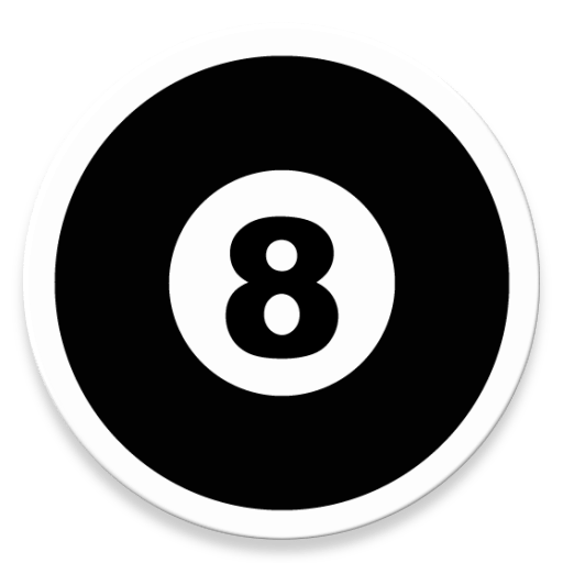 download 8 ball pool tool for pc windows mac