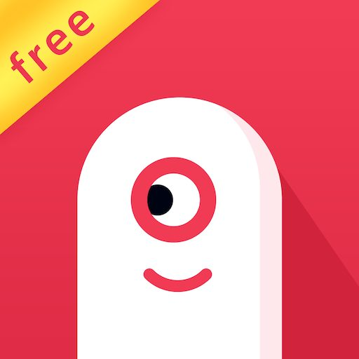 download and install pupa vpn for pc windows and mac 512x512 1