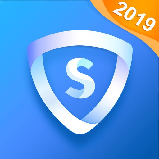 download and install skyvpn for pc windows mac 512x512 1